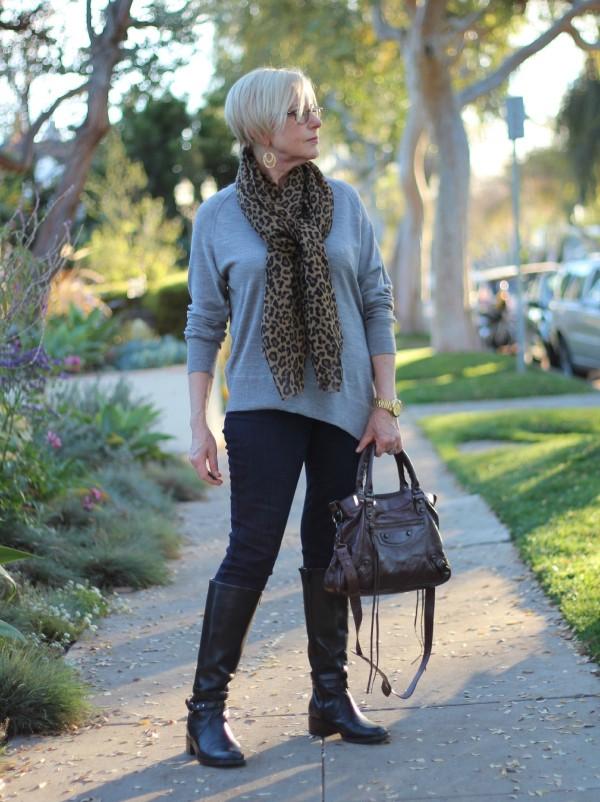 Favorite Jeans Styles