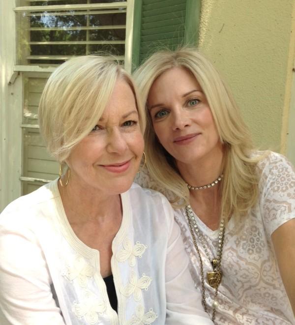 California Blondes