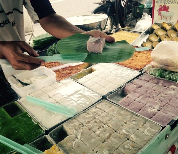 Phuket street food vendors 2