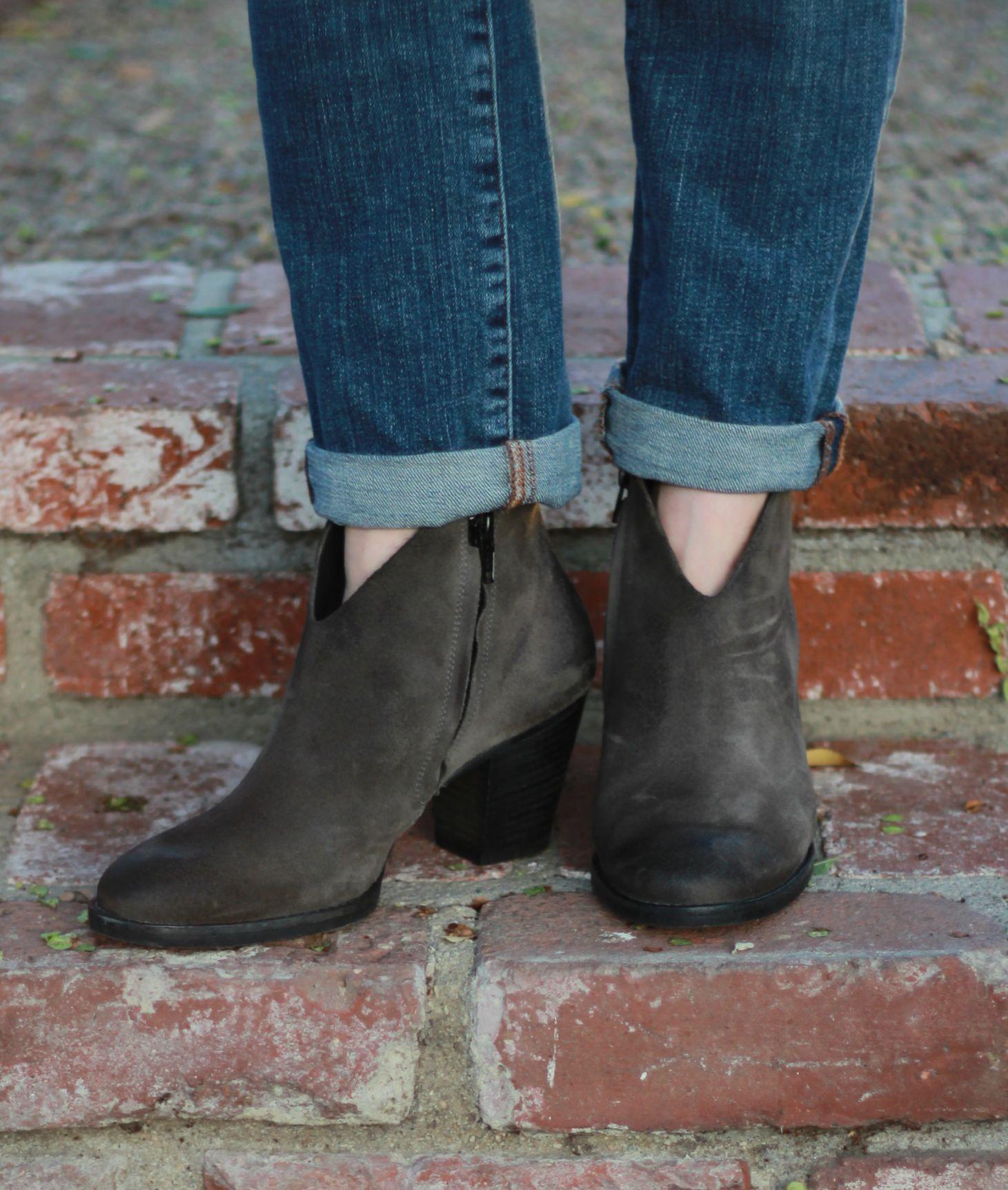 piangere Leggermente Economia  paul green delgado ankle boots - une femme d'un certain âge