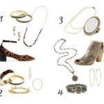 accessory beauty bundles