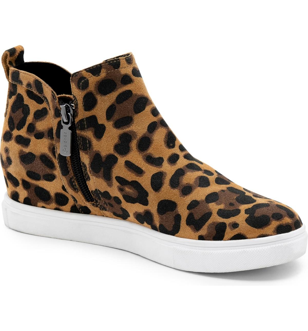 b2999bb03b0 Comfortable Shoes On Sale | une femme d'un certain âge